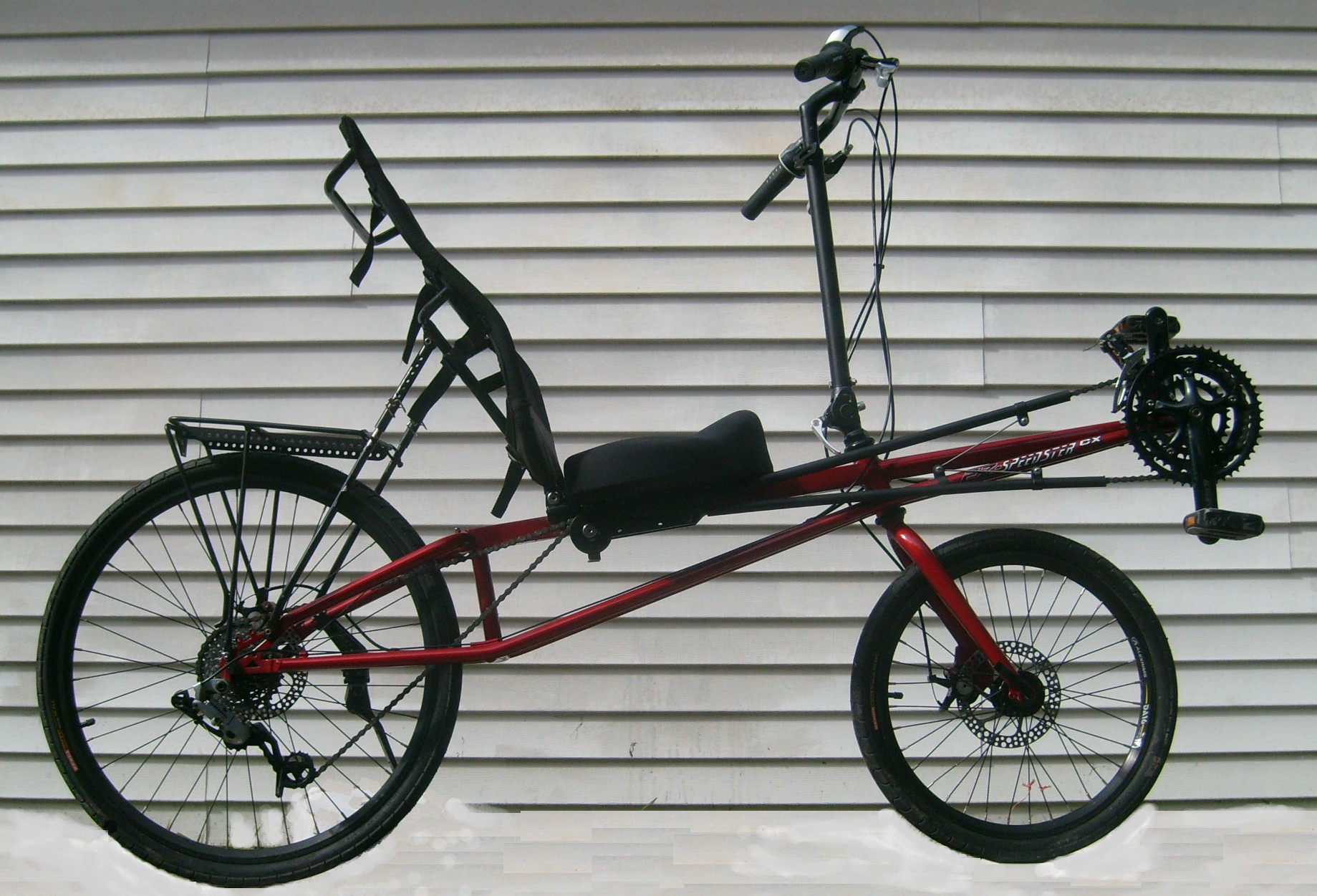 Craigslist Used Bikes For Sale Use Google alerts which sends